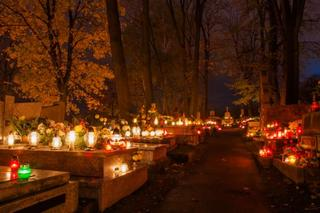 all-saints-day-poland.jpg
